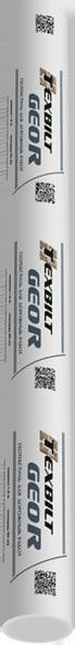 GeoR-rulon-vertical